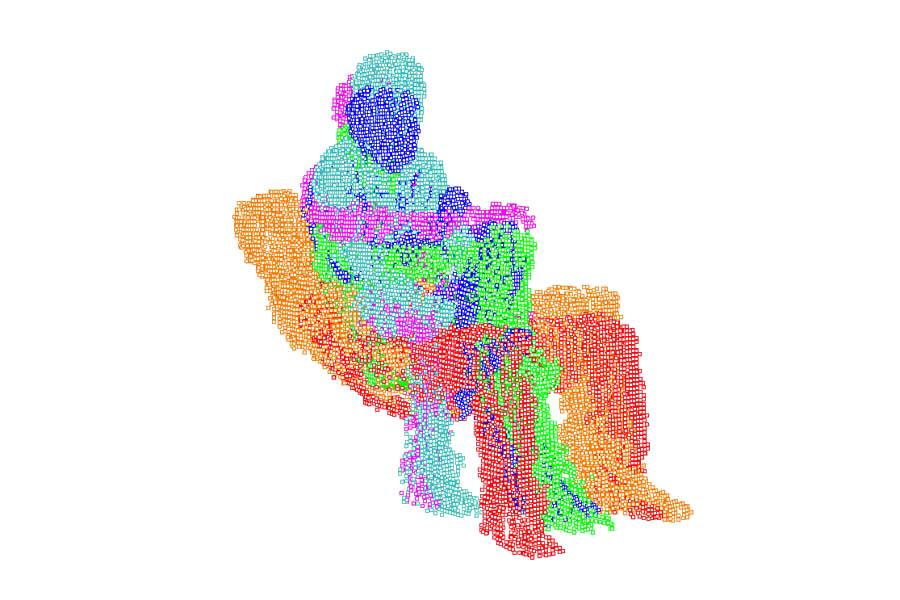 scanned-sitting-screenshots-rainbow-color